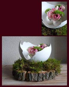 Ausmalbilder Blumenstrauß Mit Vase Das Beste Von 87 Besten Ostern Easter Bilder Auf Pinterest In 2018 Galerie