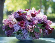 Ausmalbilder Blumenstrauß Mit Vase Das Beste Von Die 142 Besten Bilder Von Flowers Into Vase ◕‿◕✿ Fotos