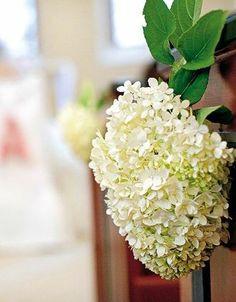 Ausmalbilder Blumenstrauß Mit Vase Das Beste Von Die 31 Besten Bilder Von Kirchenschmuck Das Bild