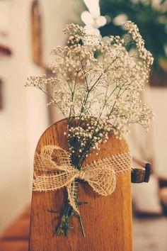 Ausmalbilder Blumenstrauß Mit Vase Das Beste Von Die 31 Besten Bilder Von Kirchenschmuck Galerie