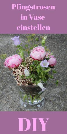Ausmalbilder Blumenstrauß Mit Vase Das Beste Von Die 404 Besten Bilder Von Rosa Farbige Blüten & Blumen Entzücken In Galerie