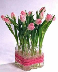 Ausmalbilder Blumenstrauß Mit Vase Das Beste Von Die 58 Besten Bilder Von Frühling Galerie