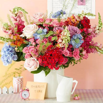 Ausmalbilder Blumenstrauß Mit Vase Das Beste Von Garten Balkon 1396 Rtkl Galerie