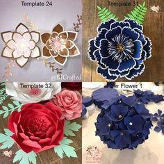 Ausmalbilder Blumenstrauß Mit Vase Einzigartig 178 Besten 3d Blumen Bilder Auf Pinterest In 2018 Bild