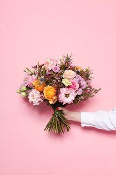 Ausmalbilder Blumenstrauß Mit Vase Einzigartig 27 Besten Blumen Pur Bunt Bilder Auf Pinterest In 2018 Das Bild