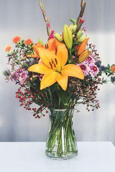 Ausmalbilder Blumenstrauß Mit Vase Einzigartig 27 Besten Blumen Pur Bunt Bilder Auf Pinterest In 2018 Sammlung