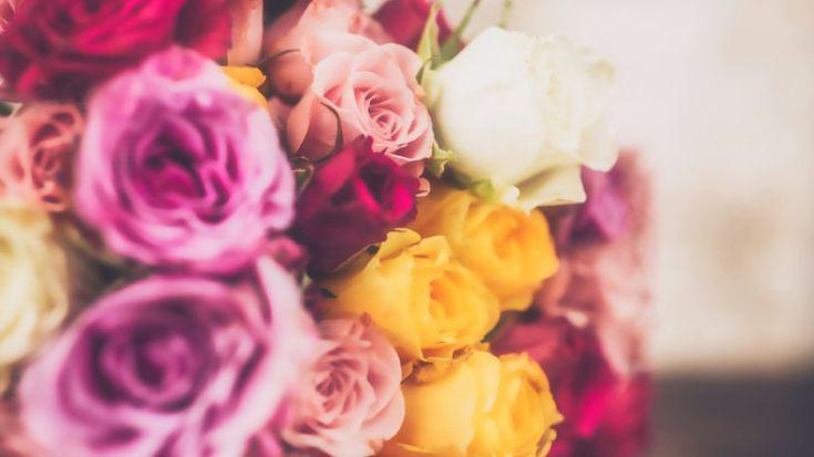 Ausmalbilder Blumenstrauß Mit Vase Einzigartig 7733 Best Blumen Und Schönes Images On Pinterest Bilder