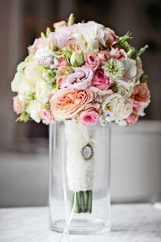 Ausmalbilder Blumenstrauß Mit Vase Frisch 181 Besten Hochzeitsideen Bilder Auf Pinterest In 2018 Fotografieren