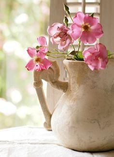 Ausmalbilder Blumenstrauß Mit Vase Frisch 2511 Besten Blumenbuketts Bilder Auf Pinterest Fotografieren