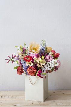 Ausmalbilder Blumenstrauß Mit Vase Frisch 27 Besten Blumen Pur Bunt Bilder Auf Pinterest In 2018 Bild