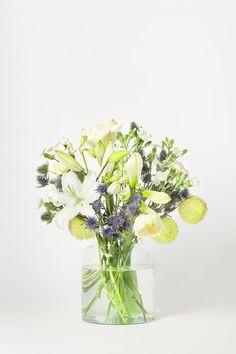 Ausmalbilder Blumenstrauß Mit Vase Frisch 27 Besten Blumen Pur Bunt Bilder Auf Pinterest In 2018 Stock