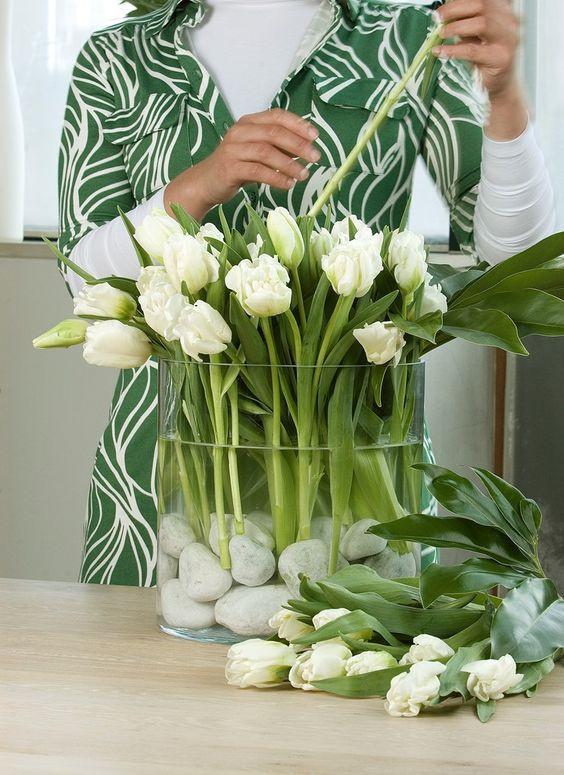 Ausmalbilder Blumenstrauß Mit Vase Frisch 7733 Best Blumen Und Schönes Images On Pinterest Bilder