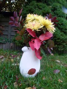 Ausmalbilder Blumenstrauß Mit Vase Frisch 88 Besten Zwei Aquarelle Mit Chrysanthemen Entstehen Schritt Für Das Bild