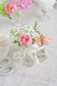 Ausmalbilder Blumenstrauß Mit Vase Frisch Die 142 Besten Bilder Von Flowers Into Vase ◕‿◕✿ Bild