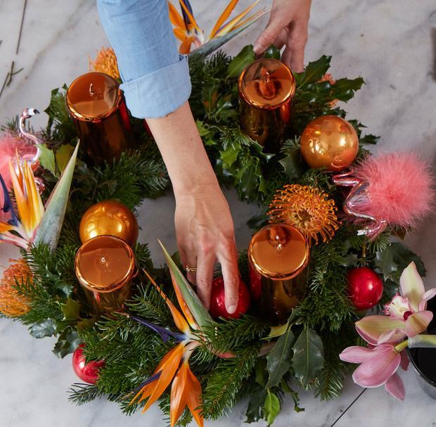 Ausmalbilder Blumenstrauß Mit Vase Frisch Oener Wohnen Architektur Schoener Wohnen Bilder