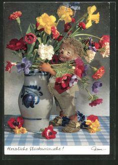 Ausmalbilder Blumenstrauß Mit Vase Genial 1835 Besten Aufmunterungen Gefällig Bilder Auf Pinterest In 2018 Bilder