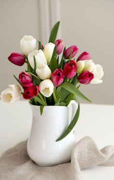 Ausmalbilder Blumenstrauß Mit Vase Genial 2511 Besten Blumenbuketts Bilder Auf Pinterest Bilder