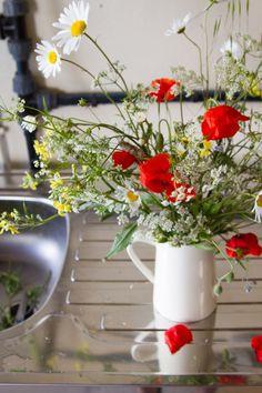 Ausmalbilder Blumenstrauß Mit Vase Genial 2511 Besten Blumenbuketts Bilder Auf Pinterest Das Bild