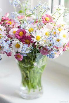 Ausmalbilder Blumenstrauß Mit Vase Genial 2511 Besten Blumenbuketts Bilder Auf Pinterest Galerie