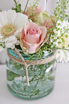 Ausmalbilder Blumenstrauß Mit Vase Genial 2511 Besten Blumenbuketts Bilder Auf Pinterest Stock