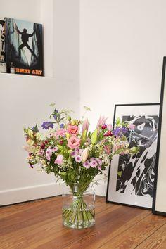 Ausmalbilder Blumenstrauß Mit Vase Genial 27 Besten Blumen Pur Bunt Bilder Auf Pinterest In 2018 Stock