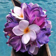 Ausmalbilder Blumenstrauß Mit Vase Genial 99 Besten Frangipani Bilder Auf Pinterest Fotografieren