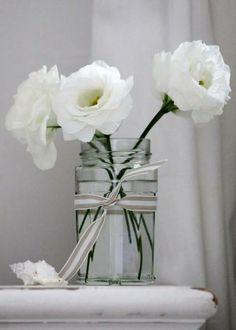 Ausmalbilder Blumenstrauß Mit Vase Genial Die 142 Besten Bilder Von Flowers Into Vase ◕‿◕✿ Bild