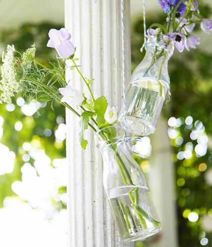 Ausmalbilder Blumenstrauß Mit Vase Genial Garten Balkon 1396 Rtkl Bild