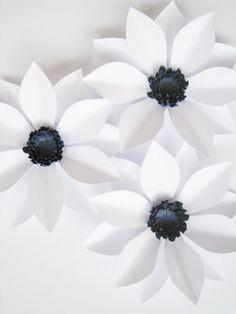 Ausmalbilder Blumenstrauß Mit Vase Inspirierend 178 Besten 3d Blumen Bilder Auf Pinterest In 2018 Sammlung