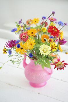 Ausmalbilder Blumenstrauß Mit Vase Inspirierend 2511 Besten Blumenbuketts Bilder Auf Pinterest Bild
