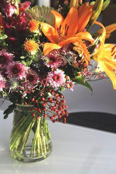 Ausmalbilder Blumenstrauß Mit Vase Inspirierend 27 Besten Blumen Pur Bunt Bilder Auf Pinterest In 2018 Bild