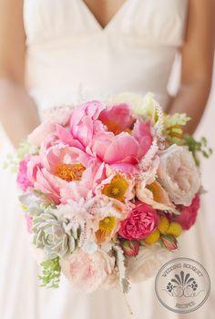 Ausmalbilder Blumenstrauß Mit Vase Inspirierend Die 1588 Besten Bilder Von Blumen Flowers Pastell Peonien Rosen Fotos