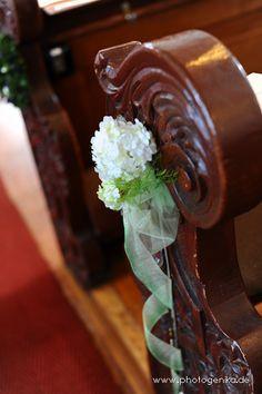 Ausmalbilder Blumenstrauß Mit Vase Inspirierend Die 31 Besten Bilder Von Kirchenschmuck Bilder