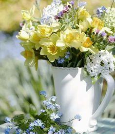 Ausmalbilder Blumenstrauß Mit Vase Inspirierend Die 58 Besten Bilder Von Frühling Sammlung