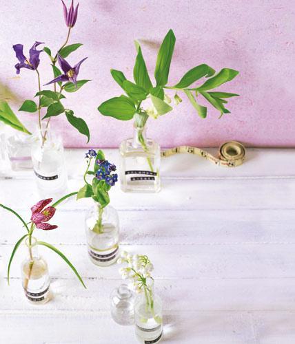 Ausmalbilder Blumenstrauß Mit Vase Inspirierend Garten Balkon 1396 Rtkl Bild