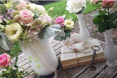 Ausmalbilder Blumenstrauß Mit Vase Neu 181 Besten Hochzeitsideen Bilder Auf Pinterest In 2018 Sammlung