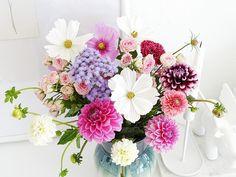 Ausmalbilder Blumenstrauß Mit Vase Neu 2169 Besten Hello Autumn Bilder Auf Pinterest In 2018 Bild