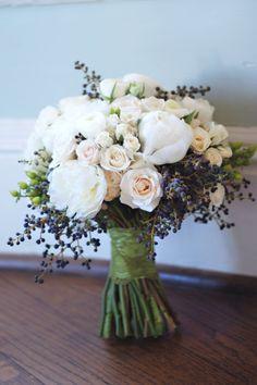 Ausmalbilder Blumenstrauß Mit Vase Neu 220 Besten Hochzeit Kirche Bilder Auf Pinterest Bild