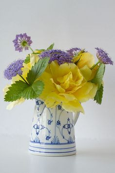 Ausmalbilder Blumenstrauß Mit Vase Neu 2511 Besten Blumenbuketts Bilder Auf Pinterest Bilder