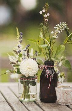 Ausmalbilder Blumenstrauß Mit Vase Neu 2511 Besten Blumenbuketts Bilder Auf Pinterest Das Bild