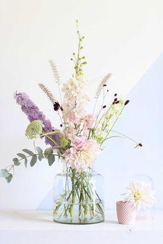 Ausmalbilder Blumenstrauß Mit Vase Neu 2511 Besten Blumenbuketts Bilder Auf Pinterest Stock