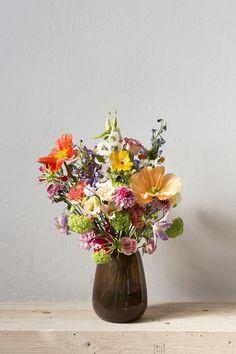 Ausmalbilder Blumenstrauß Mit Vase Neu 27 Besten Blumen Pur Bunt Bilder Auf Pinterest In 2018 Bild