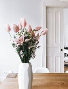 Ausmalbilder Blumenstrauß Mit Vase Neu 27 Besten Blumen Pur Bunt Bilder Auf Pinterest In 2018 Das Bild