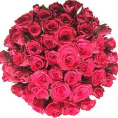 Ausmalbilder Blumenstrauß Mit Vase Neu 3010 Besten Gelbe Rosen Bilder Auf Pinterest In 2018 Stock