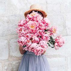 Ausmalbilder Blumenstrauß Mit Vase Neu 810 Besten Flower Power Bilder Auf Pinterest In 2018 Bild