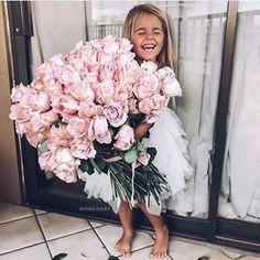 Ausmalbilder Blumenstrauß Mit Vase Neu 810 Besten Flower Power Bilder Auf Pinterest In 2018 Galerie