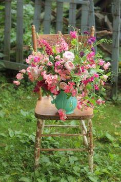 Ausmalbilder Blumenstrauß Mit Vase Neu 810 Besten Flower Power Bilder Auf Pinterest In 2018 Stock