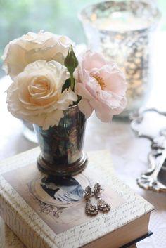 Ausmalbilder Blumenstrauß Mit Vase Neu Die 142 Besten Bilder Von Flowers Into Vase ◕‿◕✿ Bilder