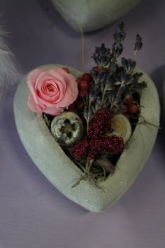 Ausmalbilder Blumenstrauß Mit Vase Neu Die 404 Besten Bilder Von Rosa Farbige Blüten & Blumen Entzücken In Stock