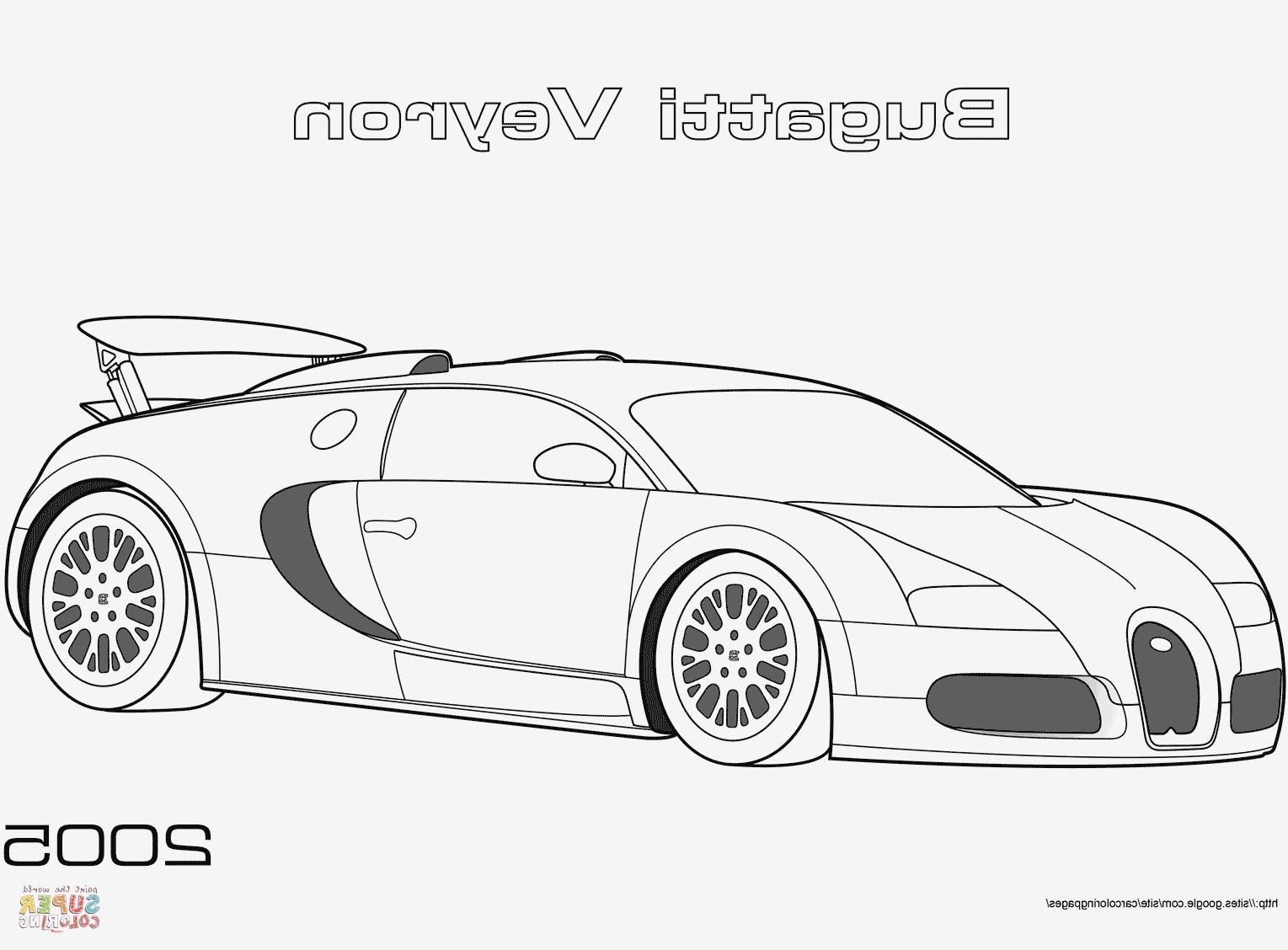 Ausmalbilder Bugatti Chiron Das Beste Von 33 Elegant Malvorlage Auto Einfach – Malvorlagen Ideen Galerie